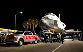 Endeavour Towed Toward Final Destination By 2012 Toyota Tundra When Selecting A Truck For Towing Dont Forget To Check The Toyota Plow Trucks Page 2 Plowsite 2016 Tundra Capacity Hesser 2015 Reviews And Rating Motor Trend 2013 Ram 3500 Offers Classleading 300lb Maximum Towing Capacity 2018 Review Oldie But Goodie Revamped Hilux Loses V6 Petrol But Gains More Versus Ford Ranger Comparison Salary With Trd Pro 2017 2500 Vs Elder Chrysler Athens Tx 10 Tough Boasting Top Indepth Model Car Driver