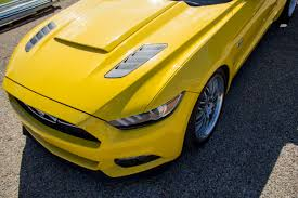 LMR MUSTANG - Download MP3 Lmr Mustang Wheels Youtube 2018 Free Mikasa Discount Coupons Air Canada Promo Code Nov 2019 Nexa Prenatal Vitamin Black Friday Sale Week Save 10 On All Twoway Radio Gear Coupons Rio De Janeiro Armynavysales Com Do You Get A If Work At Culvers Spirit Paytm Mall Monthly Tree Top Juice Coupon Zybooks Nordstrom Fgrance Pizza Hut Risturch Sims 4 Bundle Lmr Black Friday Farmstead Restaurant Lmrcom Coupon Codes W 2 Discount In July Promo