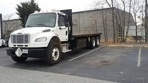 Semi Trucks For Sale In Greensboro Nc Pleasing Rollback Tow Trucks ... 2005 Intertional 4300 Greensboro Nc 5004286369 Semi Trucks For Sale In Nc Prime Freightliner Auto Service Truck Repair Towing Burlington 1999 Fl80 Sale In By Dealer New And Used On Cmialucktradercom 317 Edwardia Dr 27409 Terminal Property For Toyota Awesome 2017 Toyota Tundra 4900 Garbage Sanitation Auction 2018 Ford F150 18b8930 Stameys Barbecue 2009 Intertional Transtar