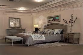 chambre a coucher mobilier de actualités conforta meubles