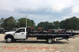 2017 Ford F550 Super Duty XLT With A Jerr Dan 19' Steel 6 Ton ... Japan 5ton Tow Truck For Sale Buy Sale5ton Trucking Off Road Used Tow Trucks For Sale M2ec_chevron_lmd_512_787_0jpg Ford F550 Super Duty With Vulcan Car Carrier Rollback D Wreckers Dd Sales And Service Oklahoma City Dynamic Wrecker Images Ford Xlt Flatbed 15000 Miami Trailer 2011 Dodge 5500 4x4 A 882 Wrecker Body Sweet American Exclusive Distributor Of Miller Sold2005 Chevrolet Kodiak C4500 Idaho 2008 4door Ram 4500 Youtube Pasadena Trucks From Towing Pasadena