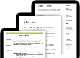 Online Resume Cv Maker Free Standard Builder NOVOR SUM Free Resume Maker Builder Visme Online Cv Features Try 20 Premium Templates 2019 50 Wwwautoalbuminfo Stunning Printable For Freshers Download Mbm Legal Unique Pin By Jobresume On Career Termplate No Sign Up Top Rated Samples Model Recume Format Inspirational Line Cv Professional Examples Craftcv Best Collections De Awesome