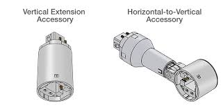 Lunera Helen Lamp G3 by Cfl Led G24q 4 Pin Lamps Vertical Horizontal U0026 Universal Mount