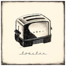 Draw The Toaster Add Value