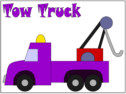 Transportation Coloring Pages Posters
