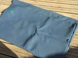 Blue Awning Groundsheet | In Inverurie, Aberdeenshire | Gumtree Groundsheets For Awning Breathable Caravan Carpet Tent Sunncamp Inceptor 390 Air Plus 2017 Buy Your Awnings And Isabella Bolon Grip For Awning Carpets 4 Per Pack You Can 20 Olpro Plastic Tentawning Groundsheet Pegs Casablanca X25m Maypole Ascot 25 X 40m Blue Tamworth Vidaldon Groundsheet Accessory Shop Awnings Accsories Regular Vik Blue Carpet Metres Plastic Pegs X Grey