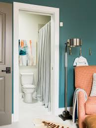 Gender Neutral Bathroom Colors by 10 Gender Neutral Nursery Decorating Ideas Hgtv U0027s Decorating
