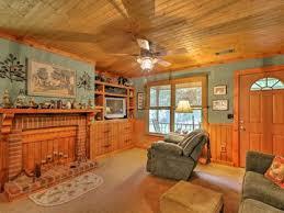 Top 50 Pine Mountain GA vacation rentals reviews & booking