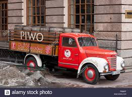 Old Fashioned Beer Truck In Warsaw, Poland Stock Photo: 89374316 - Alamy Ackerman Beer Trucks Wandell Poland Lesser Region Krakow Beer Truck Driver Stock Photo Uber Selfdriving Truck Packed With Budweiser Makes First Delivery Tank At The Toad Boy On Park Bench Tap Central Valley Food Trailer Trucks Beertrucks Twitter Craft And Pong Elegant Eertainment Dc Food Dinner March 2324 Flying Dog Brewery Cch Stella Artois Advee Commercial By A Is Video