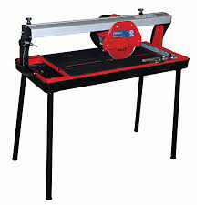 Makita Tile Table Saw by Power Saws Power Saws U0026 Accessories Robert Dyas