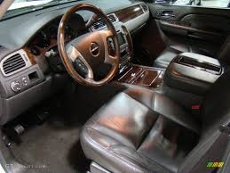 Ebony Interior 2009 GMC Sierra 1500 Denali Crew Cab AWD Photo ... 2011 Gmc Sierra Reviews And Rating Motortrend 2016 Denali Reaches Higher With Ultimate Edition 1500 For Sale In Raleigh Nc 27601 Autotrader Trucks Seven Cool Things To Know La Crosse Used Yukon Vehicles Chevrolet Tahoe Wikipedia Chispas2 2009 Regular Cab Specs Photos Hybrid Review Ratings Prices Amazoncom Rough Country 1307 2 Front End Leveling Kit Automotive 4x2 4dr Crew 58 Ft Sb Research 2500hd News Information