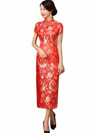 compare prices on chinese dress dragon online shopping buy low