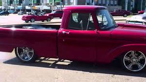 1966 Ford F100 With 2004 Cobra Motor Short Burnout [HD]   Trucks ... 2016 Shelby F150 Is The Cobra Of Trucks Sub5zero Bangshiftcom This 1951 Ford Truck Might Look Like A Budget Beater Auto Info Cars And Coffee Talk Lightning In A Bottleford Harnessed Rare Pin By John Ward On Custom Built Customs Pinterest 25 Yard New Way King Products Municipal Equipment Inc Cobra Triaxle Dump Trailer Mod American Simulator Mod Ats 2018 Ford Inspirational 2017 Super Snake F 150 North Brothers Chronicle 2009 Gt500 Bus Others Traileta Costa Rica 2015 41 Pies