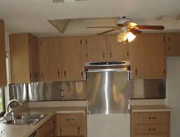 kitchen clear fluorescent light covers ceiling light cover