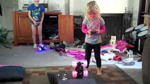 Cute Little Girl Playing With A Remote Control Car!!! - YouTube Traxxas Slash 2wd Pink Edition Rc Hobby Pro Buy Now Pay Later Tra580342pink Series 110 Scale Electric Remote Control Trucks Pictures Best Choice Products 12v Ride On Car Kids Shop Kidzone 2 Seater For Toddlers On Truck With Telluride 4wd Extreme Terrain Rtr W 24ghz Radio Short Course Race Wpink Body Tra58024pink Cars Battery Light Powered Toys Boys At For To In 2019 W 3 Very Pregnant Jem 4x4s Youtube Pinky Overkill