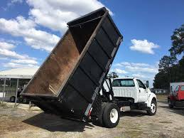 Ford F750 15 Foot Dump Truck (*9362) | Scruggs Motor Company, LLC 2017 Ford Dump Trucks In Arizona For Sale Used On 1972 F750 Truck For Auction Municibid 2018 Barberton Oh 5001215849 Cmialucktradercom Tires Whosale Together With Isuzu Ftr Also Oregon Buyllsearch F450 Crew Cab 2000 Plus 20 2016 F650 And Commercial First Look Dump Truck Item L3136 Sold June 8 Constr Public Surplus 5320 New Features On And Truckerplanet Dump Trucks For Sale