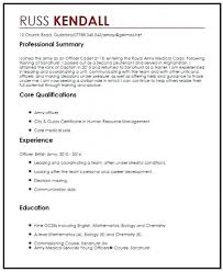 Simple My Perfect Resume Cover Letter Delightful Samples Customer Service Support The Example Examples 5 B E