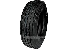 All Steel Radial Truck Tire YS518 – Doupro Tyres | Best China Tire ... Truck Tires Best All Terrain Tire Suppliers And With Whosale How To Buy The Priced Commercial Shawn Walter Automotive Muenster Tx Here 6 Trucks And For Your Snow Removal Business Buy Best Pickup Truck Roadshow Winter Top 10 Light Suv Allseason Youtube Obrien Nissan New Preowned Cars Bloomington Il 3 Wheeltire Combos Of Off Road Nights 2018 Big Wheel Packages Resource Pertaing
