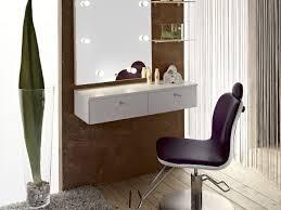 Vanity Set With Lights For Bedroom by Bedroom Powell Marquis Cherry Bedroom Vanity Modern Wood Wayfair