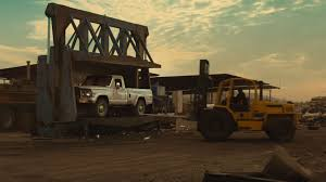 100 Chevy Truck Super Bowl Commercial Jeeps 2020 Gladiator Makes Us Cry
