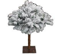 32inch Frosted Umbrella Tree