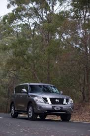 2013 Nissan Patrol запущен в Австралии   Camionetas   Pinterest ... Five Reasons The Nissan Frontier Continues To Sell Recalls More Than 13000 Trucks For Fire Risk Latimes Exclusive Will Forgo Navara Bring Small Affordable Pickup 15 Used Trucks You Should Avoid At All Cost 2013 Reviews And Rating Motor Trend Used Nissan Nv 2500hd Panel Cargo Van For Sale In Az 2288 Car Panama Frontier 4x4 Extra Cab 99k 9450 We Sell The Best Truck Familiar Look Higher Mpg More Tech Inside Review Titan Driving