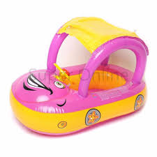 Inflatable Tubes For Toddlers by Compare Prices On Float Inflatable Tube Online Shopping Buy Low