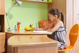 bureau d ado comment bien choisir un bureau pour un ado pratique fr