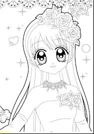 Coloring Pages Kawaii Cute Page Buzz To Luxury Home Improvement Food