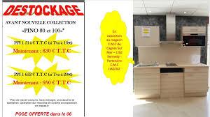 deco cuisine maison de cagne cuisine pose offerte great pose de cuisine gallery of pose cuisine