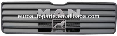Man Truck Radiator Grille Assembly 81611506050 - Buy Radiator Grille ... Toronto Canada September 3 2012 The Front Grille Of A Ford Truck Grill Omero Home Deer Guard Semi Trucks Tirehousemokena Man Trucks Body Parts Radiator Grill Truck Accsories 01 02 03 04 05 06 New F F250 F350 Super Duty Man Radiator Assembly 816116050 Buy All Sizes Dead Bird Stuck In Dodge Truck Grill Flickr Photo Customize Your Car And Here With The Biggest Selection Guards Topperking Providing All Of Tampa Bay Bragan Specific Hand Polished Stainless Steel Spot Light Remington Edition Offroad 62017 Gmc Sierra 1500 Denali Grilles Grille Bumper For A 31979 Fseries Pickup Lmc
