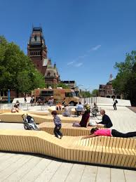Harvard University Plaza Benches E Coli Outbreak Temporarily Closes Chicken Rice Guys Food Truck Hvard Redesigns The Science Center Plaza For Common Space The At Stoss Nu Bucket List 75 Northeastern Student Life Boston Ma July 3 2017 Ben Stock Photo 673689745 Shutterstock Global Supply Chain Forio Locations Clover Lab Common Spaces Lighter Quicker Cheaper University Plaza Sets Benchmark Active Spaces College Blog Food