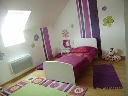 chambres d h es 17 e interessant deco peinture chambre fille on decoration d interieur