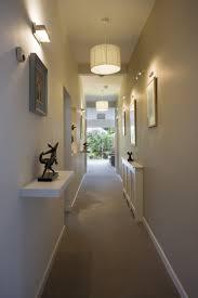 lighting ideas hallway lighting tips for choosing the