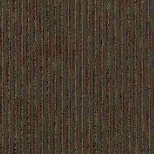 Mohawk Carpet Tiles Aladdin by Mohawk Carpet Tile Msds Carpet Daily