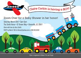 Transportation Baby Shower Invitations, Boy, Train, Plane ... These Were For My Fire Truck Themed Baby Showerfire Hydrant Red Baby Shower Gift Basket Colorful Bows First Birthday Outfit Man Party Refighter Ideas S39 Youtube Firetruck Themed Cake Cakecentralcom Cakes Wwwtopsimagescom Nbrynn Decorations Fireman Wesleys Third Sarah Tucker Invitations Decor Confetti Die Cut Truckbridal