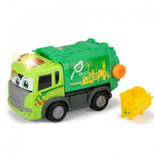 Buy Children Toy Happy Scania Garbage Truck Online In India | Kids ... Buy Children Toy Happy Scania Garbage Truck Online In India Kids Magideal Die Cast Pull Back Sanitation Model 143 Waste Management Diecast Metal Boy Garbage Truck Kids Video Car Cartoons Youtube Simulator L For Trucks Pinterest Alloy Truckgarbage For Glass Plastic Sregation The Song By Blippi Songs Top 15 Coolest Toys Sale In 2017 And Which Is With Learn About Recycling Amazoncom Liberty Imports 14 Oversized Friction Powered George The Real City Heroes Rch Videos