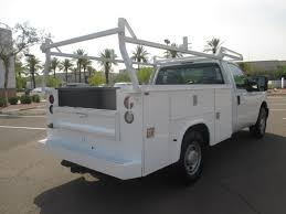SERVICE - UTILITY TRUCKS FOR SALE IN PHOENIX, AZ Featured Used Ford Trucks Cars For Sale Phoenix Az Bell Used 2006 Ford F350 Srw Service Utility Truck For Sale In 2352 1969 Chevrolet C10 454 Pro Touring Arizona Rust Free Show Truck Chevrolet Kodiak C4500 Sales Repair In Empire Trailer Box For Az Utility Service In New Law Cracks Down On Bad Towing Companies Dodge Ram 2500 85003 Autotrader Craigslist And By Owner Car 1968 Stepside Fully Restored Clean Sale Start A Food Like Grilled Addiction
