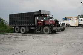 100 Coal Trucks 002JPG BMT Members Gallery Click Here To View Our