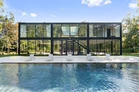 100 10000 Sq Ft House The Glass In A Class Of Its Own Expertly Designed And