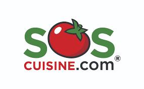 sos cuisine com walk for alzheimer s granby investors walk for alzheimer s