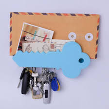 Decorative Key Holder For Wall Uk by Key Holder Hang Wall Online Key Holder Hang Wall For Sale