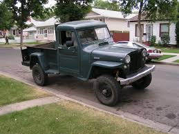 File:1947 Willys Truck (1231061525).jpg - Wikimedia Commons 1950 1951 12 Ton Willys Truck Brochure Jeep Overland Original 1962 Wagon First Drive Trend Project Superior 1948 Pickup Chopped Pinterest Trucks Ewillys Page 30 Rebuild By 50wllystrk Build 1957 Willys Pickup No Reserve Custom Hot Rod Ratrod Rat Resto Mod 1961 Photo Submitted Winston Weaver Desireabletoys 1953 Specs Photos Modification Info Heritage The Blog 1941 Hot Rod Network 1938 T243 Indy 2011