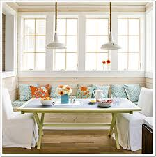 how to update a brass light fixture and spray painting trick in