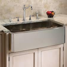 Undermount Kitchen Sinks At Menards by Sinks Stunning Lowes Farmhouse Sink Lowes Farmhouse Sink Menards