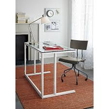 Crate And Barrel Sterling Desk Lamp by 123 Best Home Offices Images On Pinterest Office Designs Studio