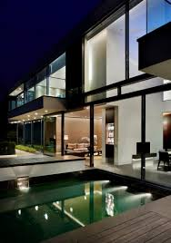 100 Gregory Phillips Architects Berkshire By