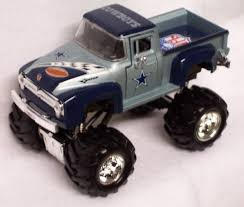 Dallas Cowboys   Monster Trucks Wiki   FANDOM Powered By Wikia Goverizon Nfl Tailgate Event In Arlington Texas Verizon Dallas Cowboys Heavy Duty Vinyl 2pc 4pc Floor Car Truck Suv New Era Womens Whitegray Mixer 9twenty Special Edition Page 2 The Ranger Station Forums Pin By Madisonyvei On Denver Broncos Womens Pinterest Ford Rc Monster Girl Cartruck Decal Sports Decals And Cynthia Chauncey White Shine 9forty Adjustable Hat Intro Debuts F150 Bestride Bus Invovled Crash 2016 Cowboy Grapevine Tx