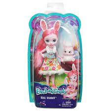Amazoncom Barbie KoolAid Wacky Warehouse Special Edition Doll