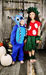 Halloween Express Tulsa by Best 25 Lilo And Stitch Costume Ideas On Pinterest Stitch